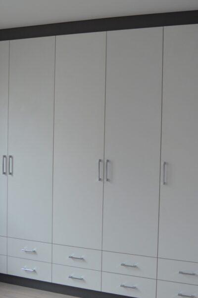 sz7 (1280x851)