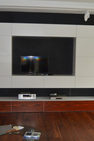 TV3 (1280x851)